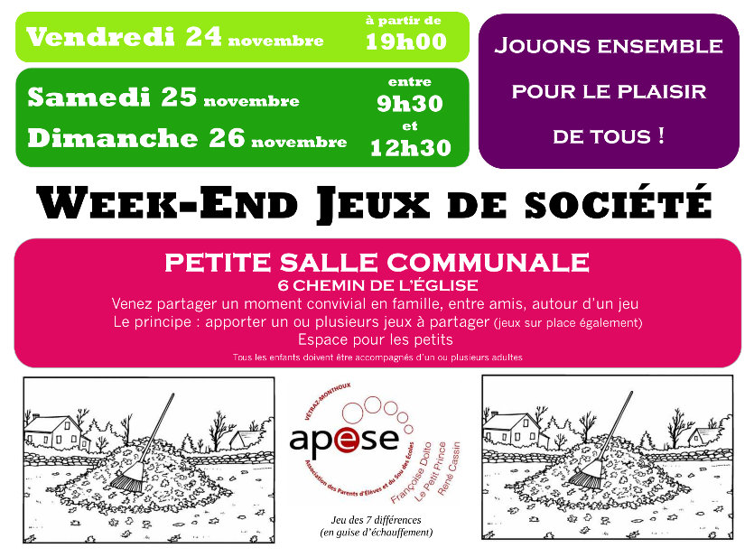 2017-11 affiche week-end jeux