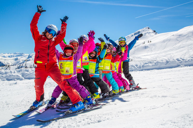 2019-ski inscriptions