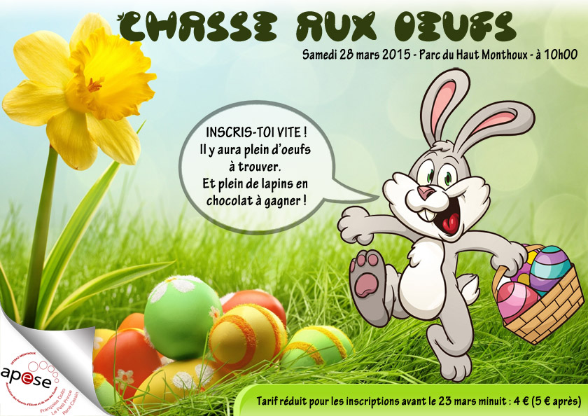 affiche-chasse-aux-oeufs-2015