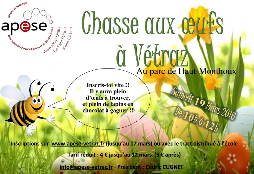 affiche-chasse-aux-oeufs-2016
